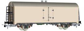 TILLIG 76778 Kühlwagen Ibds PKP | DC | Spur H0 online kaufen