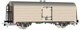 TILLIG 76780 Kühlwagen Ichqrs Interfrigo MAV   DC   Spur H0 online kaufen