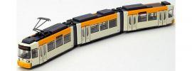 TOMYTEC 971589 Mainzer Straßenbahn Typ 200 | Spur N online kaufen