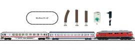 TRIX 21524 Startset Interregio DB AG Spur H0 online kaufen