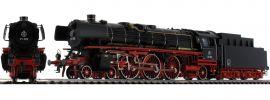 TRIX 22035 Schnellzug-Dampflok BR 01 202 | mfx/DCC Sound | Spur H0 online kaufen
