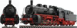 TRIX 22057 Güterzug-Dampflok BR 57.5 DB   DCC-Sound mfx   Spur H0 online kaufen
