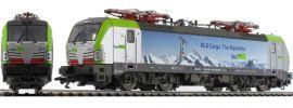 TRIX 22095 E-Lok Re 475 BLS | mfx/DCC Sound | Spur H0 online kaufen