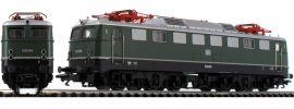 TRIX 22177 E-Lok BR E 50 DB | mfx/DCC Sound | Spur H0 online kaufen
