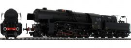 TRIX 22220 Museums-Dampflok BR 42 CFL | mfx/DCC Sound | Spur H0 online kaufen