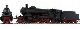 TRIX 22256 Dampflok BR 18.1 DB | mfx/DCC Sound | Spur H0 online kaufen