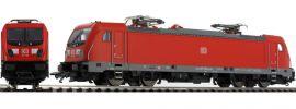 TRIX 22278 E-Lok BR 187.1 TRAXX AC3 DB AG | mfx/DCC Sound | Spur H0 online kaufen