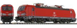 TRIX 22283 E-Lok BR 170 DB Schenker Rail Polska | mfx/DCC Sound | Spur H0 online kaufen