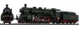 TRIX 22403 Dampflok S3/6 Hochhaxige K.Bay.Sts.B. | mfx/DCC Sound | Spur H0 online kaufen