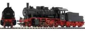 TRIX 22562 Dampflok BR 56.2-8 DRG | mfx/DCC Sound | Spur H0 online kaufen