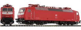 TRIX 22686 E-Lok BR 120.1 DB AG | mfx/DCC Sound | Spur H0 online kaufen
