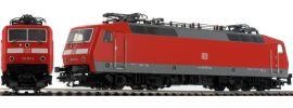 TRIX 22687 E-Lok BR 120.1 DB AG   DCC Sound   Spur H0 online kaufen