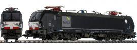 TRIX 22690 E-Lok Vectron BR 193 MRCE | mfx/DCC Sound | Spur H0 online kaufen