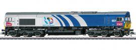 TRIX 22696 Diesellok Class 66 SNCF | DCC-Sound | Spur H0 online kaufen