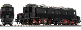 TRIX 22869 E-Lok Serie Ce 6/8 SBB I Köfferli   Messelok 2020   DCC-Sound   Spur H0 online kaufen