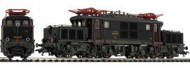 TRIX 22871 E-Lok BR E93 schwarzes Krokodil DB   mfx/DCC Sound   Messemodell 2017   H0 online kaufen