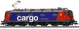 TRIX 22883 E-Lok Re 620 SBB Cargo | mfx/DCC Sound | Spur H0 online kaufen