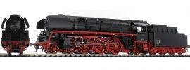 TRIX 22907 Schnellzug-Dampflok BR 01 519 (ehem. DR) EFZ | mfx/DCC Sound | Spur H0 online kaufen