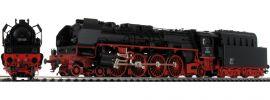 TRIX 22912 Dampflok BR 08 1001 | DR/DDR | mfx/DCC SOUND | Spur H0 online kaufen