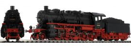 TRIX 22937 Güterzug-Dampflok BR 58.10-21 DRG   mfx/DCC Sound   Spur H0 online kaufen