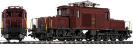 TRIX 22961 E-Lok Serie De 6/6 SBB | mfx/DCC Sound | Spur H0 online kaufen