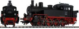 TRIX 22977 Dampflok BR 92 DB | mfx/DCC Sound | Spur H0 online kaufen