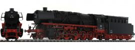 TRIX 22983 Güterzug-Dampflok BR 44 DB | DC analog | Spur H0 online kaufen