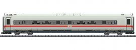 TRIX 23972 Ergänzungswagen 2.Kl. ICE 4 DB | Spur H0 online kaufen