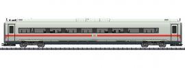TRIX 23978 Ergänzungs-Mittelwagen DB für ICE 4 (25976) | Spur H0 online kaufen