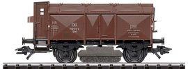 TRIX 24050 Schienenreinigungswagen K 15 DB | Spur H0 online kaufen