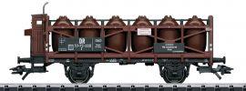 TRIX 24135 Säuretopfwagen DR | Spur H0 online kaufen