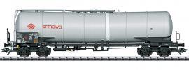 TRIX 24215 Kesselwagen Zans Ermewa | Spur H0 online kaufen