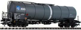 TRIX 24216 Kesselwagen Zans KVG | Spur H0 online kaufen