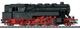 TRIX 25097 Dampflok BR 95.0 Öl DR | mfx/DCC Sound | Spur H0 online kaufen