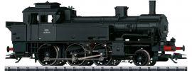 TRIX 25130 Dampflok Serie 130 TB SNCF | mfx/DCC Sound | Spur H0 online kaufen