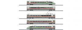TRIX 25976 Hochgeschwindigkeitszug ICE 4 DB | mfx Sound | DC digital | Spur H0 online kaufen
