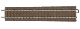TRIX 62922 Übergangsgleis | Länge: 180 mm | FLEISCHMANN Profi-Gleis zu TRIX C-Gleis | Spur H0 online kaufen