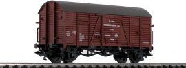 TRIX 92028 Sonderwagen 25 Jahre Werk Györ | Spur H0 online kaufen