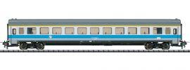 TRIX Express 31161 Schnellzugwagen 1.Kl. MIMARA HZ | Spur H0 online kaufen