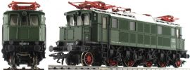 TRIX 22176 E-Lok BR 117 DB | DCC-SOUND | Spur H0 kaufen