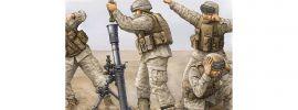 Trumpeter 00423 US Marine M252   Figuren Bausatz 1:35 online kaufen