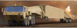 TRUMPETER 01059 M983 Tractor with AN/TPY-2 X Band Radar | Militär Bausatz 1:35 online kaufen