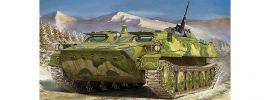 TRUMPETER 05579 MT-LB 6MA | Militär Bausatz 1:35 online kaufen