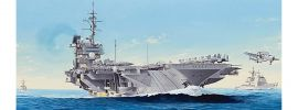 TRUMPETER 05620 USS Constellation CV-64 | Schiff Bausatz 1:350 online kaufen
