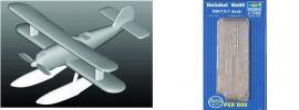 TRUMPETER 753453 Heinkel He60 12 Stück für Flugzeugträger Bausatz 1:700 online kaufen