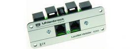 Uhlenbrock 62260 LocoNet Verteiler online kaufen