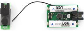 Uhlenbrock 66310 Funkmodul zur Nachrüstung von DAISY II (ohne Funk) online kaufen