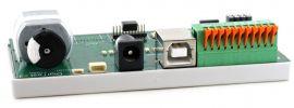 Uhlenbrock 71000 DigiTest | Digital- und Sounddecoder Teststation online kaufen
