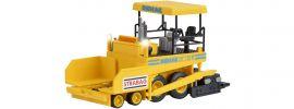 Viessmann 1152 DEMAG STRABAG Straßendeckenfertiger | Funktionsmodell  Spur H0 online kaufen