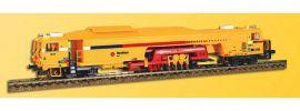 Viessmann 2699 Schienen-Stopfexpress STRUKTON Funktionsmodell für Dreileiter Fertigmodell 1:87 online kaufen